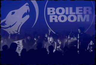 25-boilerroom-explore-564x380px-min